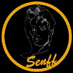 Christian Senff