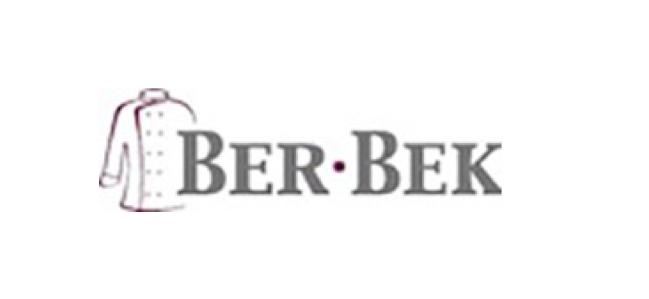 BerBek_Senff