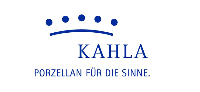 Kahlah_Senff
