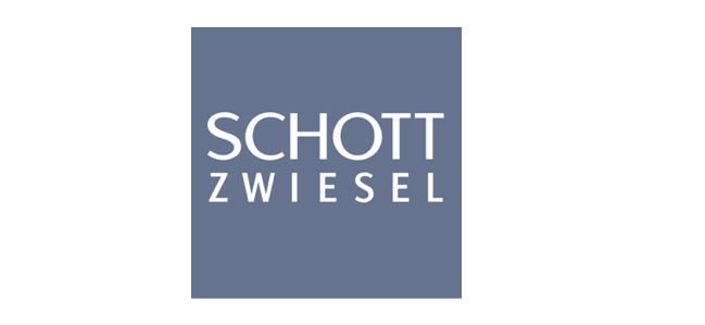 Schott_Senff