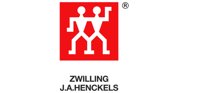 Zwilling_Senff